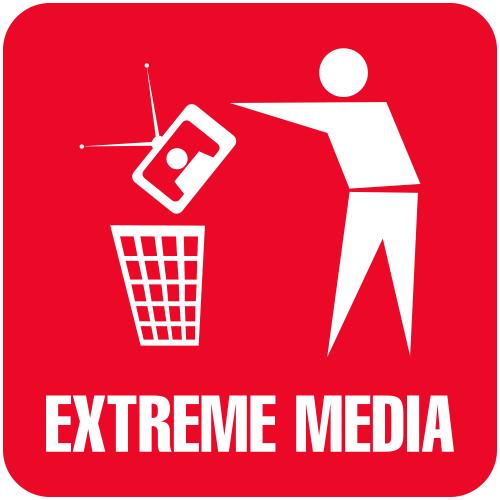 exme.cz